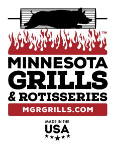 PRD - MN Grills and Rotisseries Colored Logo - 160705 v1_0