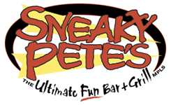 sneaky-petes-logo